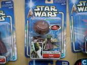 Yoda (Jedi Master)
