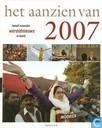 Books - Het Spectrum - Het aanzien van 2007