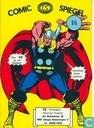 Comic Spiegel 14