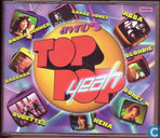 Top Pop Yeah