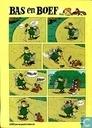 Comic Books - Robot Archie - Nummer  23