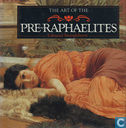 The art of the pre-raphaelites