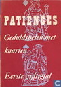 Patiences