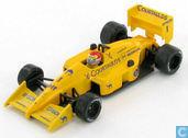 Lotus 100T - Honda