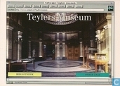 B000912 - Teylers Museum
