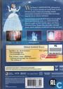 DVD / Video / Blu-ray - DVD - Assepoester