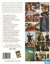 Livres - Het Spectrum - Het aanzien van 2007