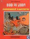 Hamagangur 'a hafsbotni