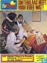 Strips - TV2000 (tijdschrift) - 1967 nummer  48