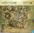 Walzer (Frédéric Chopin)