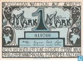 Wittdün Mark 1