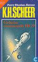 Geheim commando H.C.9