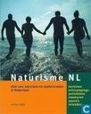 Naturisme NL
