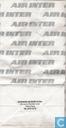 Air Inter (01)
