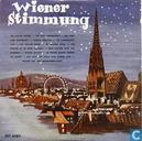 Wiener Stimmung
