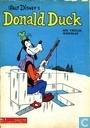 Strips - Donald Duck (tijdschrift) - Donald Duck 1