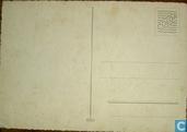 Cartes postales - Oostvoorne - Groeten uit Oostvoorne aan zee