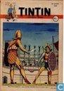 Tintin 40