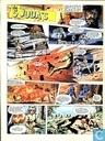 Bandes dessinées - TV2000 (tijdschrift) - 1967 nummer  48