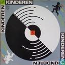 Kinderen voor kinderen 5