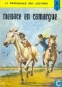 Menace en Camargue