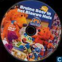DVD / Vidéo / Blu-ray - DVD - Toveren in de keuken + Beregezond + Water overal water