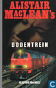 Dodentrein