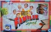 Spellen - Familiespel - Het Grote Familiespel