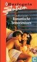 Romantische bemoeienissen