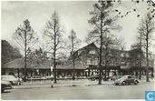 Hotel Bloemink - Apeldoorn
