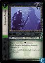 Isengard Sword