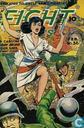 Fight Comics 36