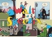 Walt & Skeezix 3 - 1925-1926