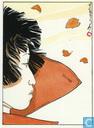 Geishas 8