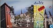 Delft 750 Jaar Cultuurstad