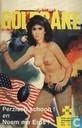 Comic Books - Goldrake - Perzisch schoon!