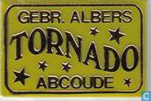 Tornado - Albers