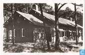 Vacantie Kinderhuis