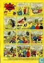 Strips - Alona Wildebras - 1965 nummer  36