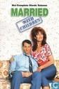 DVD / Video / Blu-ray - DVD - Het complete vierde seizoen