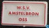 W.S.V. Amstelbron Oss