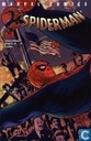 Comic Books - Spider-Man - Spiderman 96