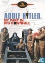 DVD / Video / Blu-ray - DVD - Adolf Hitler: My part in his Downfall