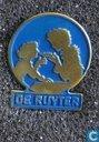 De Ruyter [blue]