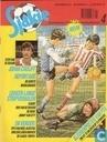 1983 nummer 4
