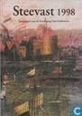 Steevast 1998; Jaaruitgave van de Vereniging Oud Enkhuizen