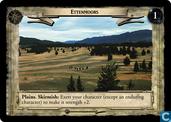Ettenmoors