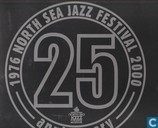 North Sea Jazz Festival 1976-2000