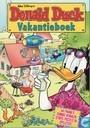 Vakantieboek 2007
