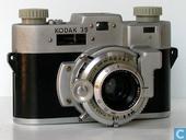 35 RF (1e type)